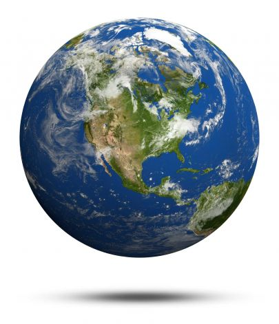 Clever image with regard to printable picture of earth